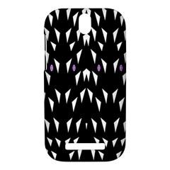 Win 20161004 23 30 49 Proyiyuikdgdgscnhggpikhhmmgbfbkkppkhoujlll HTC One SV Hardshell Case