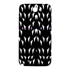 Win 20161004 23 30 49 Proyiyuikdgdgscnhggpikhhmmgbfbkkppkhoujlll Samsung Note 2 N7100 Hardshell Back Case