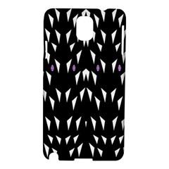 Win 20161004 23 30 49 Proyiyuikdgdgscnhggpikhhmmgbfbkkppkhoujlll Samsung Galaxy Note 3 N9005 Hardshell Case
