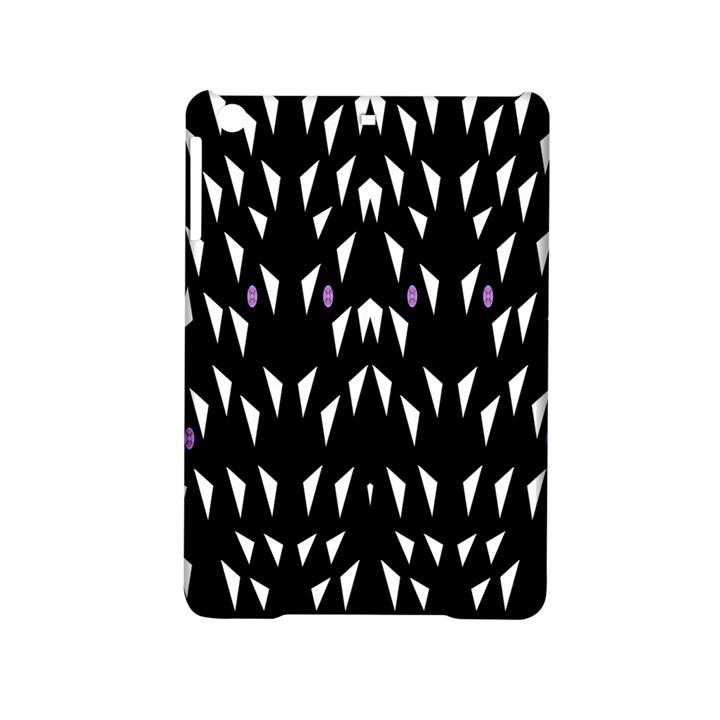 Win 20161004 23 30 49 Proyiyuikdgdgscnhggpikhhmmgbfbkkppkhoujlll iPad Mini 2 Hardshell Cases