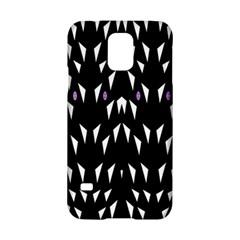 Win 20161004 23 30 49 Proyiyuikdgdgscnhggpikhhmmgbfbkkppkhoujlll Samsung Galaxy S5 Hardshell Case