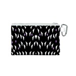 Win 20161004 23 30 49 Proyiyuikdgdgscnhggpikhhmmgbfbkkppkhoujlll Canvas Cosmetic Bag (S) Back