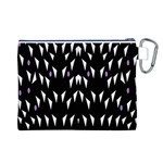 Win 20161004 23 30 49 Proyiyuikdgdgscnhggpikhhmmgbfbkkppkhoujlll Canvas Cosmetic Bag (L) Back