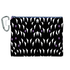 Win 20161004 23 30 49 Proyiyuikdgdgscnhggpikhhmmgbfbkkppkhoujlll Canvas Cosmetic Bag (XL)