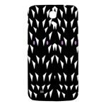 Win 20161004 23 30 49 Proyiyuikdgdgscnhggpikhhmmgbfbkkppkhoujlll Samsung Galaxy Mega I9200 Hardshell Back Case Front