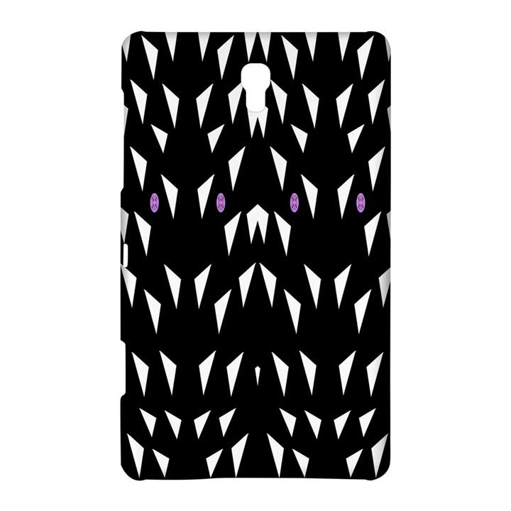 Win 20161004 23 30 49 Proyiyuikdgdgscnhggpikhhmmgbfbkkppkhoujlll Samsung Galaxy Tab S (8.4 ) Hardshell Case