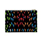 ;; Cosmetic Bag (Large)  Back