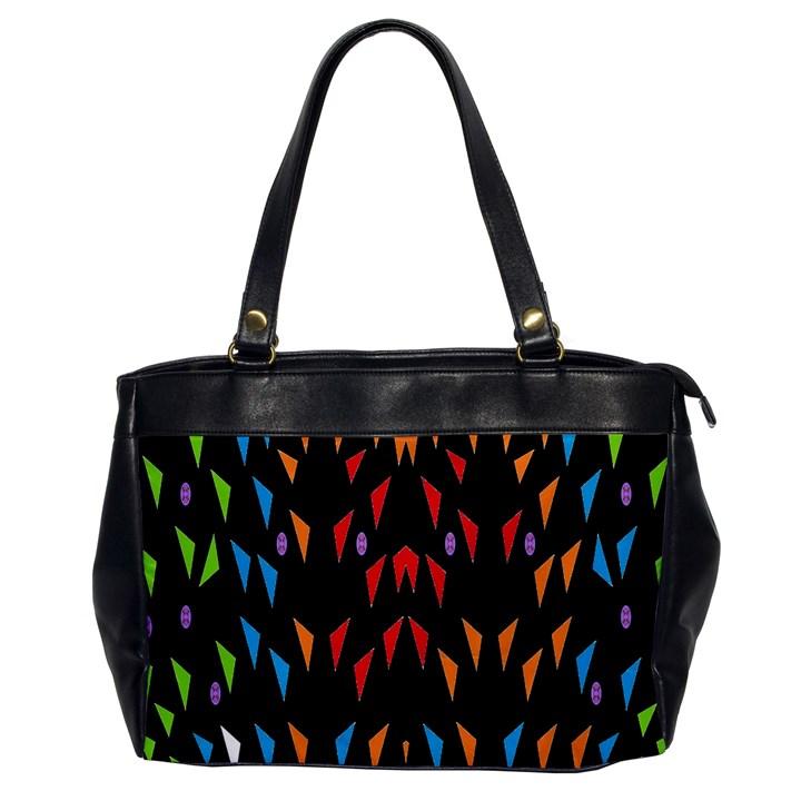 ;; Office Handbags