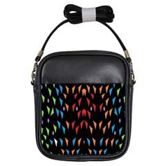 ;; Girls Sling Bags