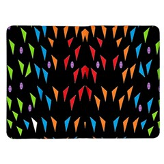 ;; Kindle Fire (1st Gen) Flip Case