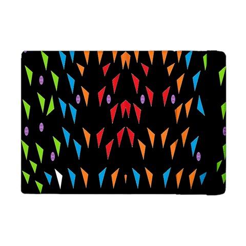 ;; Apple iPad Mini Flip Case