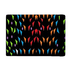 ;; Apple iPad Mini Flip Case