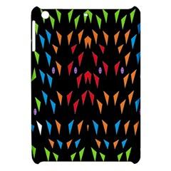 ;; Apple Ipad Mini Hardshell Case