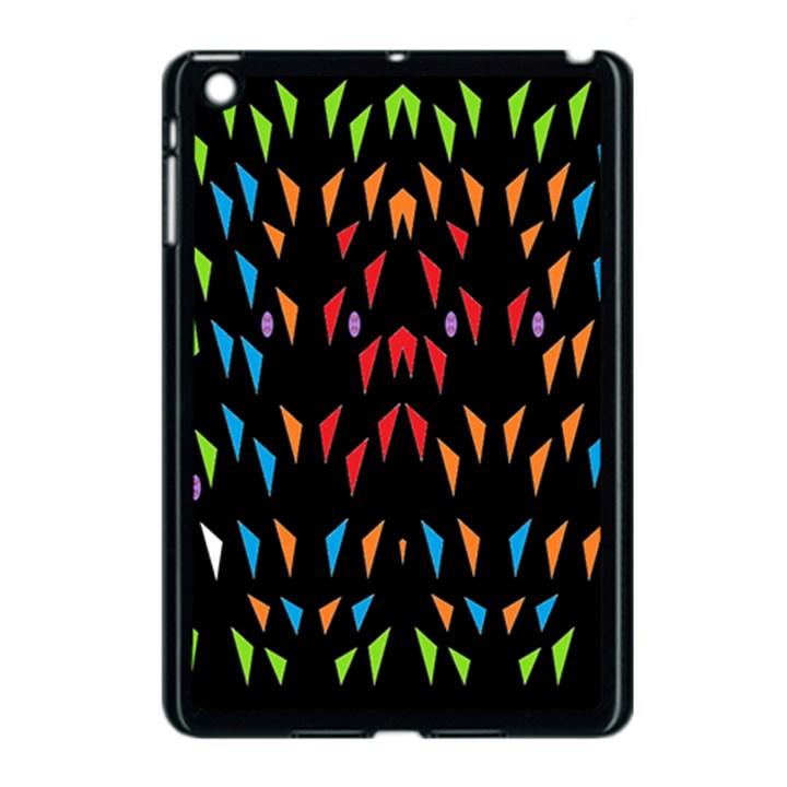 ;; Apple iPad Mini Case (Black)