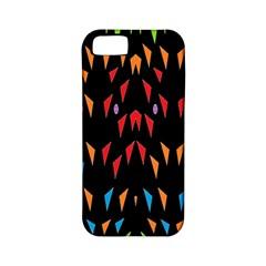 ;; Apple Iphone 5 Classic Hardshell Case (pc+silicone)