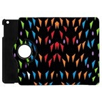 ;; Apple iPad Mini Flip 360 Case Front