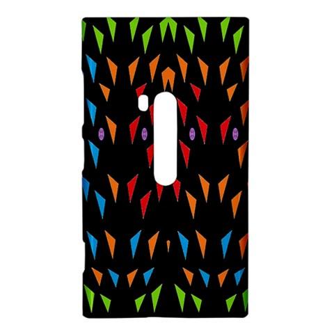 ;; Nokia Lumia 920