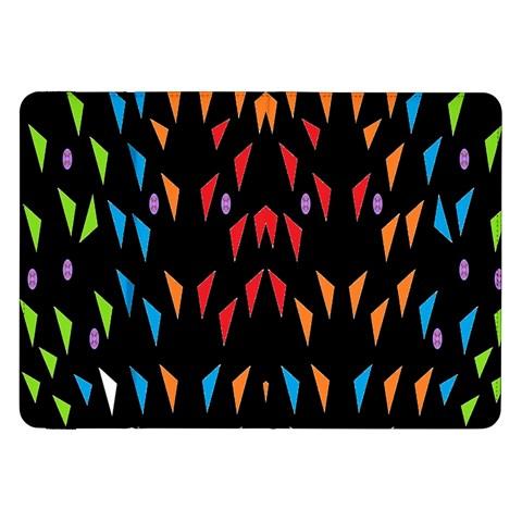 ;; Samsung Galaxy Tab 8.9  P7300 Flip Case