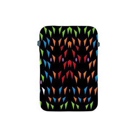 ;; Apple iPad Mini Protective Soft Cases