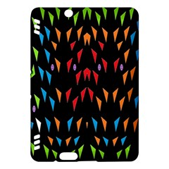 ;; Kindle Fire HDX Hardshell Case