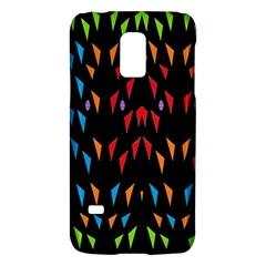 ;; Galaxy S5 Mini