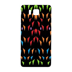 ;; Samsung Galaxy Alpha Hardshell Back Case