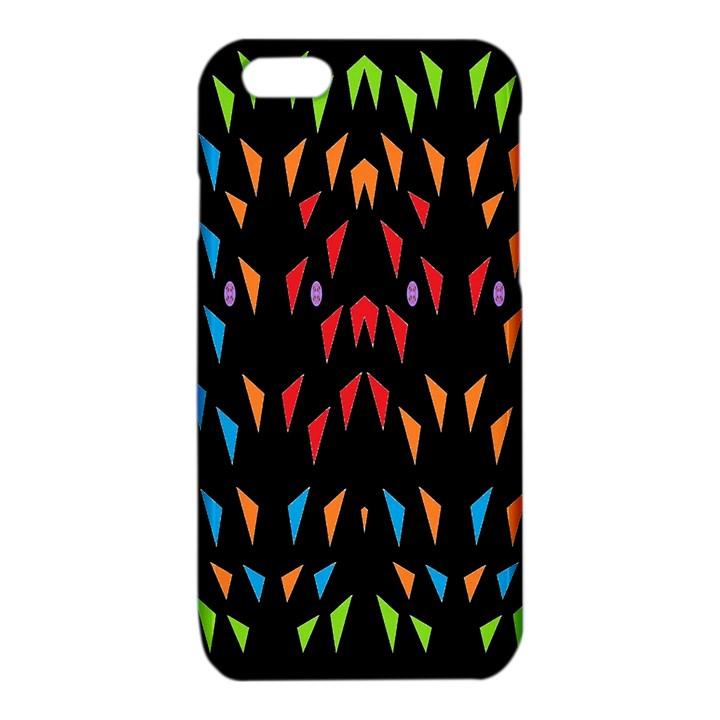 ;; iPhone 6/6S TPU Case