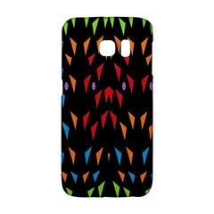;; Galaxy S6 Edge