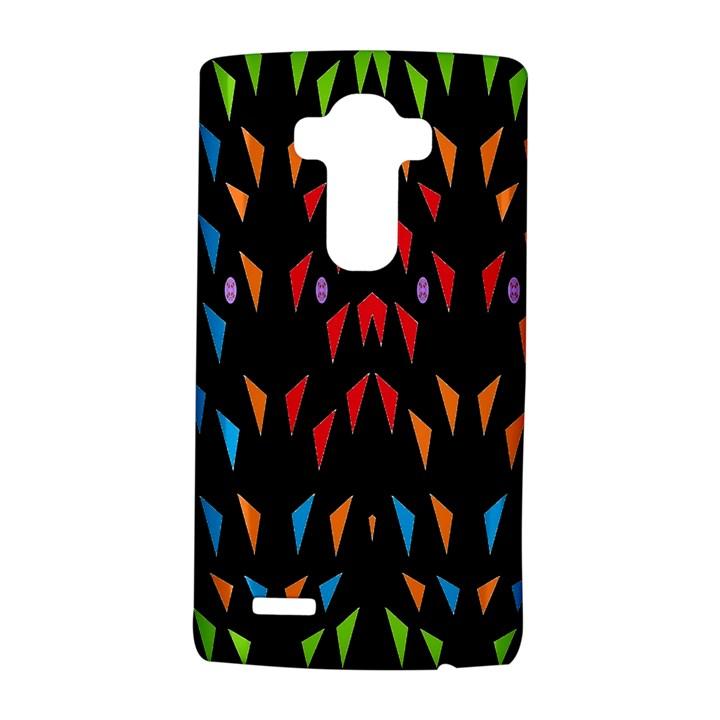 ;; LG G4 Hardshell Case