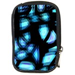 Blue light Compact Camera Cases Front