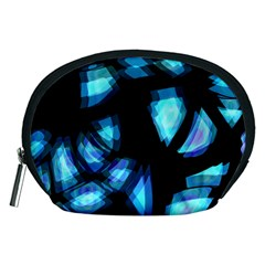 Blue light Accessory Pouches (Medium)