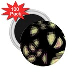 Follow the light 2.25  Magnets (100 pack)  Front