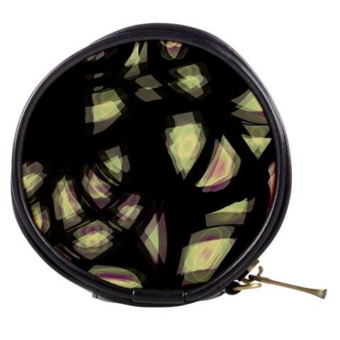 Follow the light Mini Makeup Bags