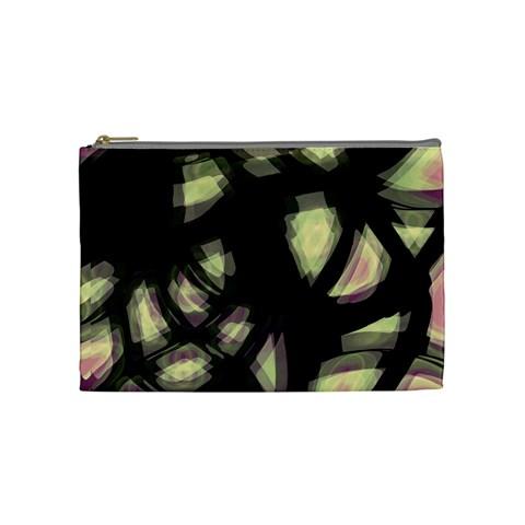 Follow the light Cosmetic Bag (Medium)