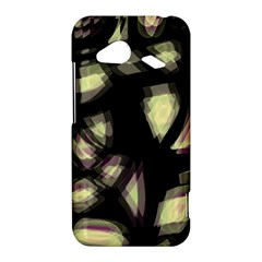 Follow the light HTC Droid Incredible 4G LTE Hardshell Case