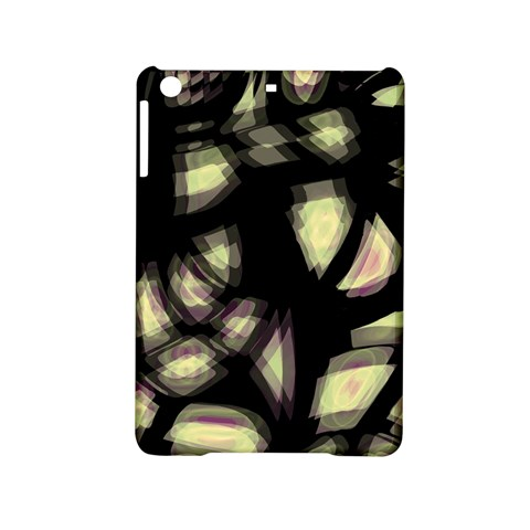 Follow the light iPad Mini 2 Hardshell Cases