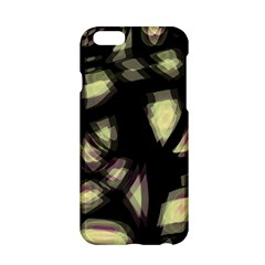 Follow the light Apple iPhone 6/6S Hardshell Case