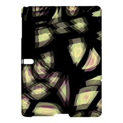 Follow The Light Samsung Galaxy Tab S (10 5 ) Hardshell Case