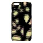 Follow the light iPhone 6 Plus/6S Plus TPU Case Front