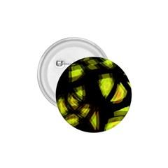 Yellow Light 1 75  Buttons