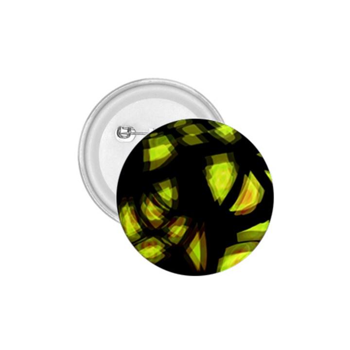 Yellow light 1.75  Buttons
