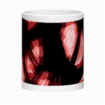 Red light Morph Mugs Center