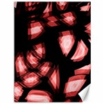 Red light Canvas 36  x 48   48 x36 Canvas - 1
