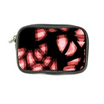 Red light Coin Purse Front