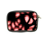 Red light Coin Purse Back
