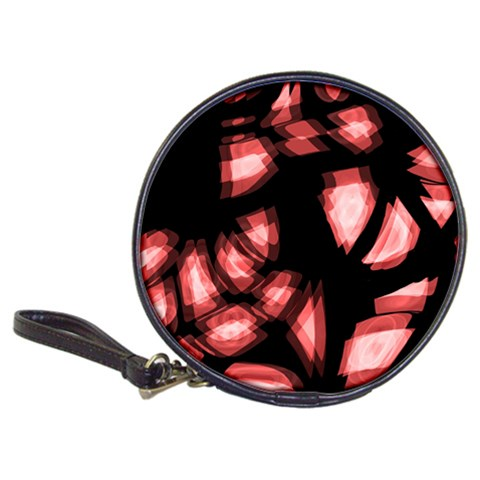 Red light Classic 20-CD Wallets