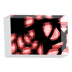 Red light 4 x 6  Acrylic Photo Blocks