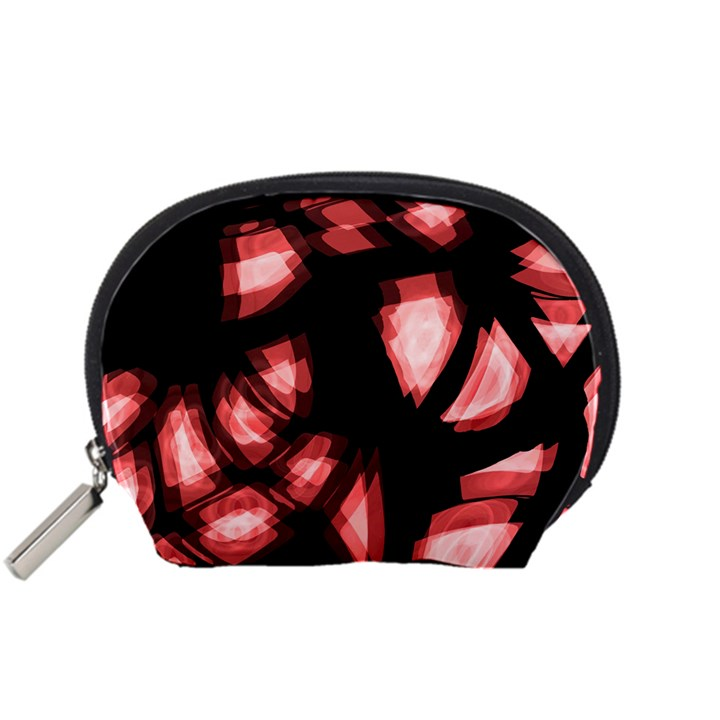 Red light Accessory Pouches (Small)