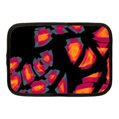 Hot, Hot, Hot Netbook Case (medium)