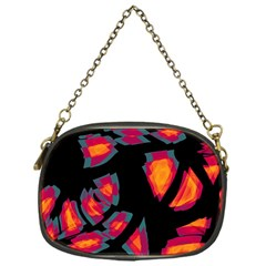 Hot, hot, hot Chain Purses (One Side)